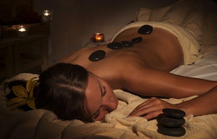 Masáže v Grand Hoteli**** Bachledka Strachan
