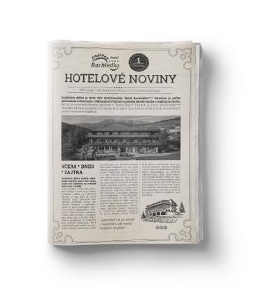 GHB_hotelove_noviny