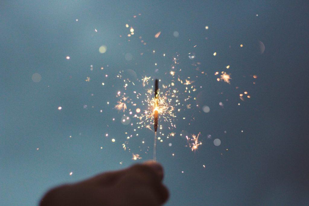 Pobyt na nový rok