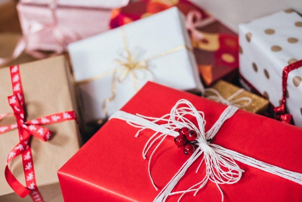 Darčeková poukážka na ubytovanie