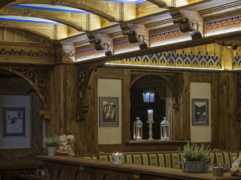 Reštaurácia Ždiar Bachledka Strachan Reštaurácia Zuzana (1)
