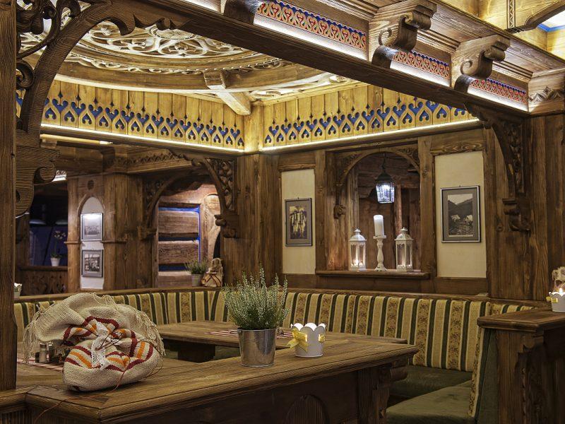 Reštaurácia Ždiar Bachledka Strachan Reštaurácia Zuzana (3)
