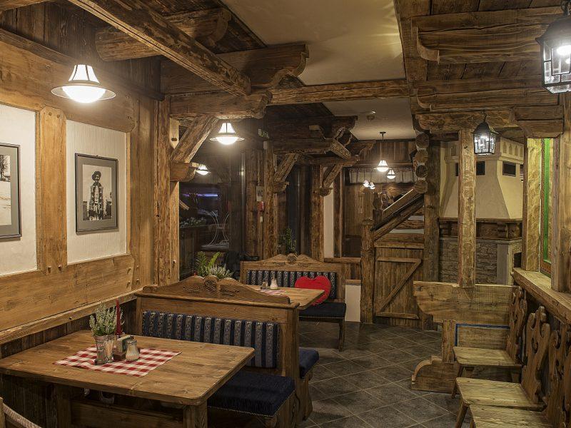 Reštaurácia Ždiar Bachledka Strachan Reštaurácia Zuzana (4)