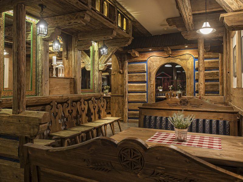 Reštaurácia Ždiar Bachledka Strachan Reštaurácia Zuzana (5)