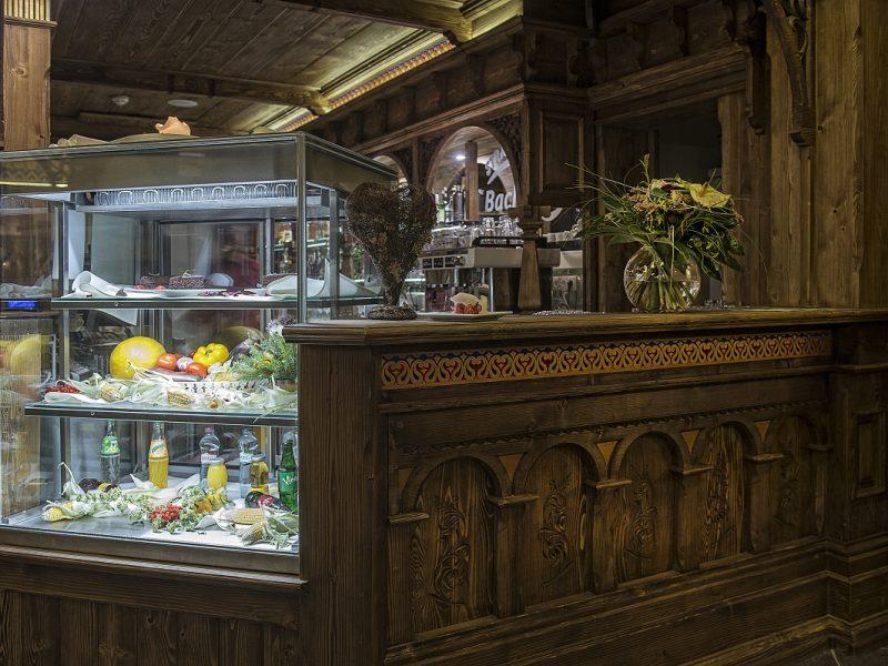 Reštaurácia Ždiar Bachledka Strachan Reštaurácia Zuzana (6)