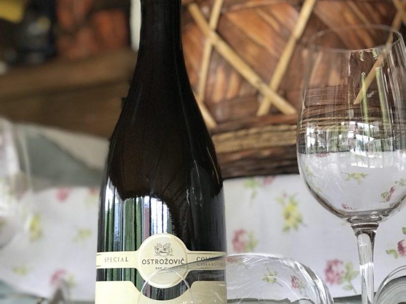 Strachan Cuvée(3)